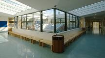 St. Gerard's School