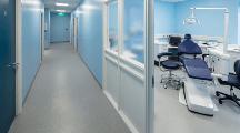 Celbridge Health Centre